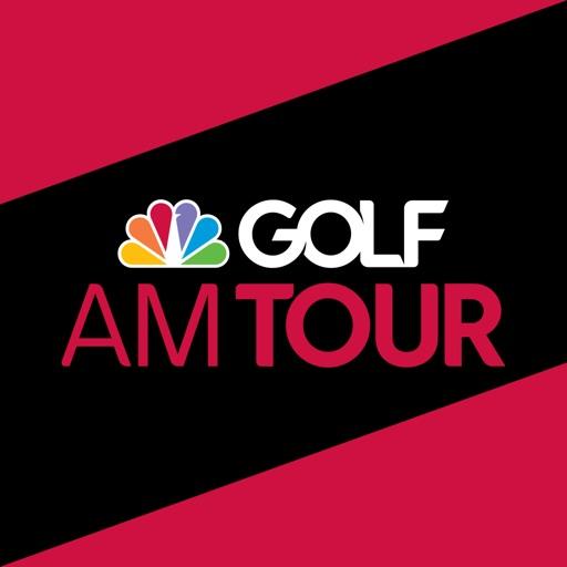 Golf Channel Am Tour GCAmTour Twitter