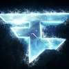 Faze Wallpapers - Awesome Designs & Patterns