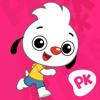 PlayKids – Caricaturas, Libros y juegos educativos Wiki