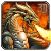 Dragon Hunter 2017
