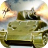 Concrete Defense – WWII Tower Defense Tank Game tower defense 2