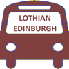 Edinburgh Lothian Bus Tracker