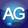 AG ASISTENCIAS