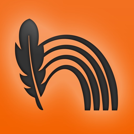 NimbleNote - Interactive Documents for Summary iOS App