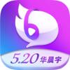 炫舞直播-QQ炫舞倾力打造男神直播平台