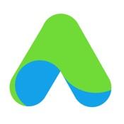 AeroMap app icon图