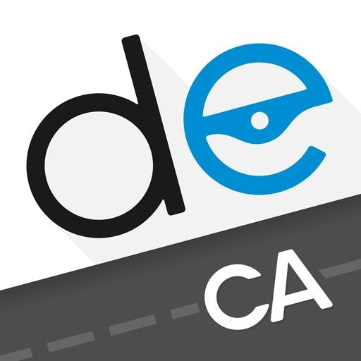Drivers Ed California App Ranking & Review