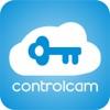 ControlCam