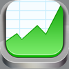 Stock Market: Canada Real-time Quotes Charts News