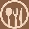 Restaurantmanagement