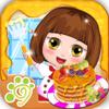 小公主苏菲亚生日蛋糕幼儿-女孩子做饭游戏软件2-5岁 Wiki