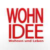 Wohnidee: Wohnen & Deko rund um Haus & Garten