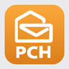The PCH App: Cash Prizes, Sweepstakes & Mini Games