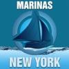 New York State Marinas new york state fairgrounds
