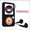 Stasiun radio Indonesia - music terbaik/berita FM