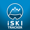 iSKI Tracker - for real skiers