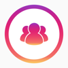 FollowMania for Instagram - boost your popularity