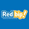 RedBip
