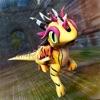 My Dragon Fantasy