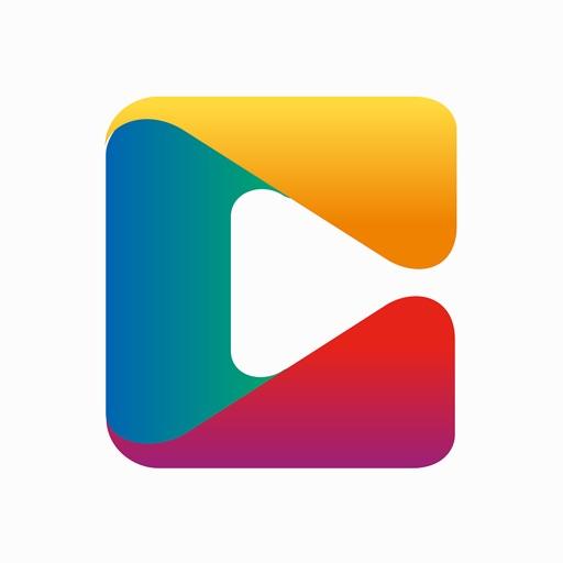 【CCTV出品】央视影音-海量央视内容高清直播