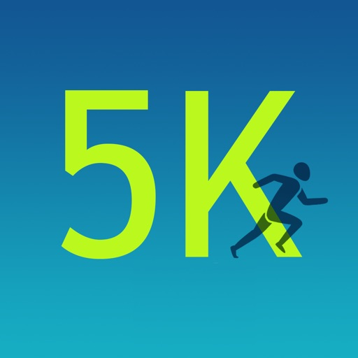 Couch to 5k runner running app and training coach par for Couch 5k app
