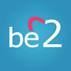 be2 – Matchmaking for singles