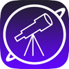 Pocket Universe: Virtual Sky Astronomy
