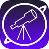 Pocket Universe: Virtual Sky Astronomy