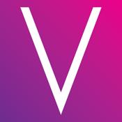 V Magazine Digital app review