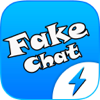 Prank For Facebook Messenger : Create Fake Chat