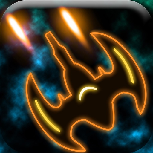 等离子空战:Plasma Sky – a rad retro arcade space shooter