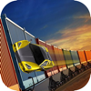 Floating Car Stunt : Extreme Car Stunt Driving 3D Wiki