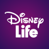 DisneyLife - movies, kids' TV shows, music, books