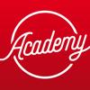 Schweizer Fleisch Academy – so gelingt Fleisch Wiki