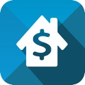 Budget- Expense Tracker,Bill Reminder,Debt Manager icon