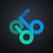 Logo Foundry - Logo Maker, Logo Creator & Designer