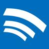 Radio ECCA Wiki