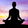 Meditación Diaria