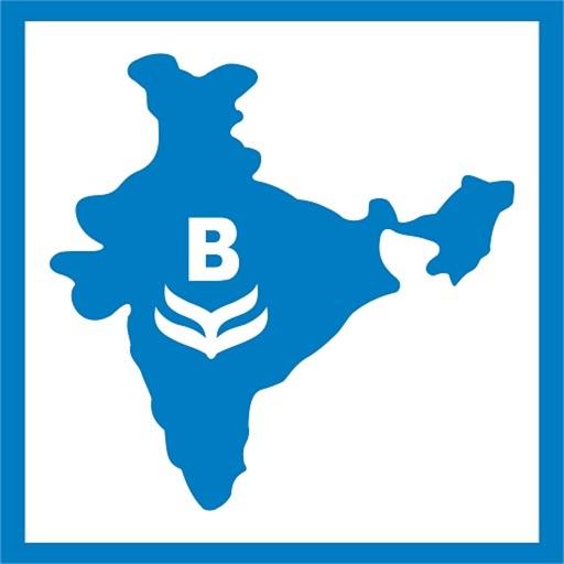 Bharat Kisaan App