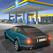 주유소 자동차 운전 게임 : 주차 시뮬레이터 3D