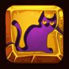 Cube Escape Games:MASUDA PALACE