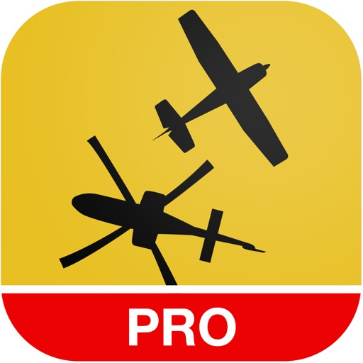 Air Navigation Pro App Ranking & Review