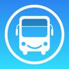 Birmingham Bus & Train Times