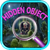 The Unrevealed Museum Mystery - Hidden Objects Wiki