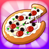 Napoli Tycoon | Pizza Business Clicker Simulation Wiki