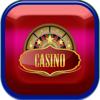 Vegas Casino Reel Strip - Las Vegas Free Slots Wiki
