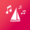 Musie : 新しい 音楽 の発見 - 聞く 毎日 更新 る曲
