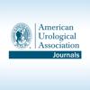 American Urological Association Journals