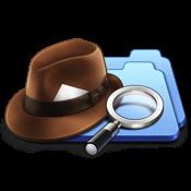 Duplicate Detective: Find & Delete Duplicate Files