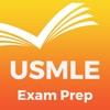 USMLE® Exam Prep 2017 Edition